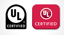 Wholesale UL Certified Signs